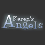 Karen's Angels